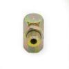 Миникатализатор Евро2, Г-образная обманка лямбда зонда