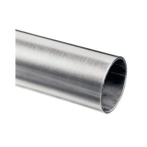 Труба алюминизированная D60