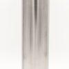 Пламегаситель 100xL330 d54