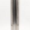 Пламегаситель 100хL460 d57 с диффузором