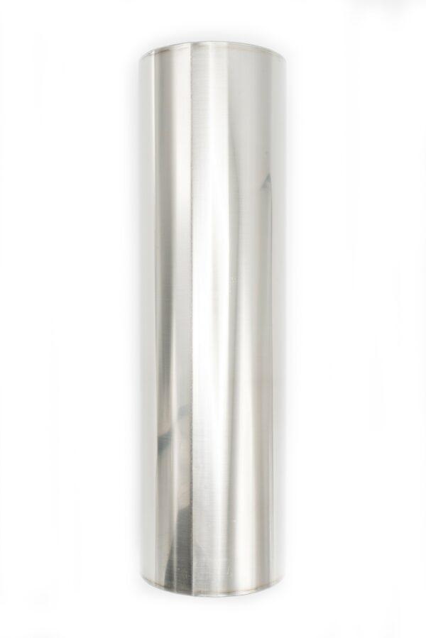 Пламегаситель D100xL350xD72