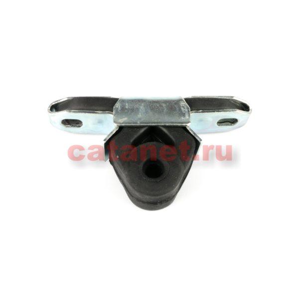 Резиново-металлическая подвеска VW/Seat 620-025
