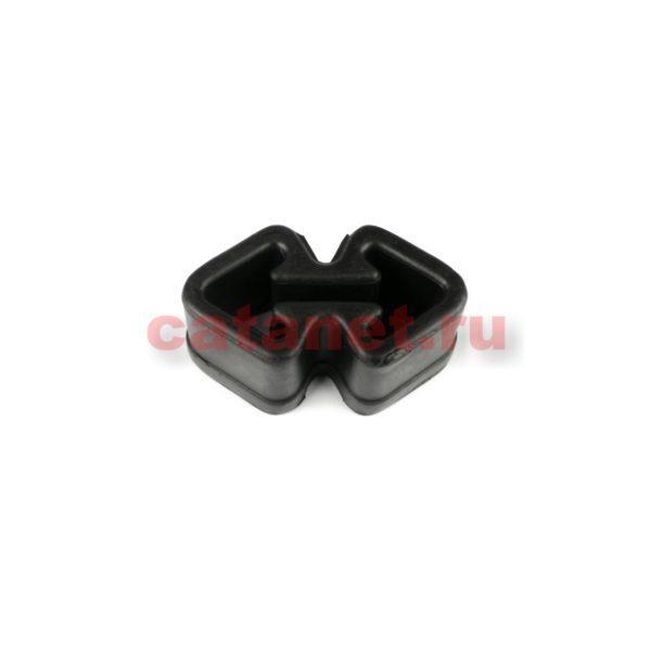 Резиновая подвеска Skoda 620-029