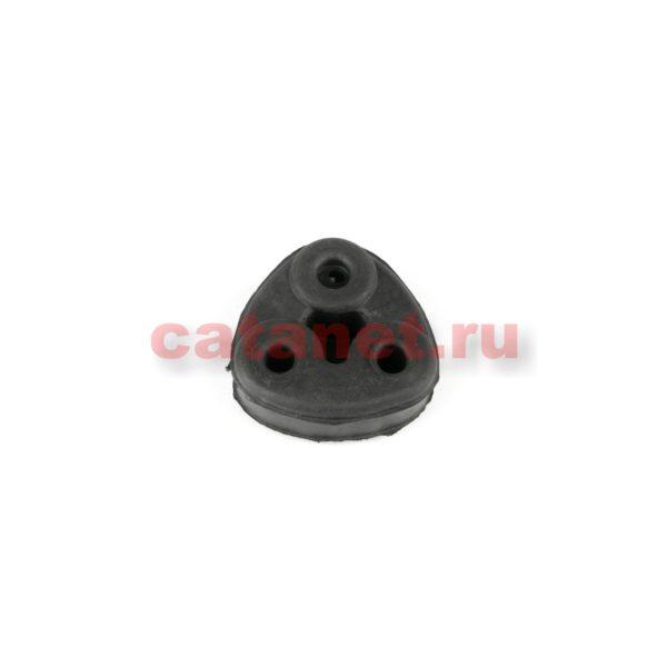 Резиновая подвеска Toyota/Opel 620-031