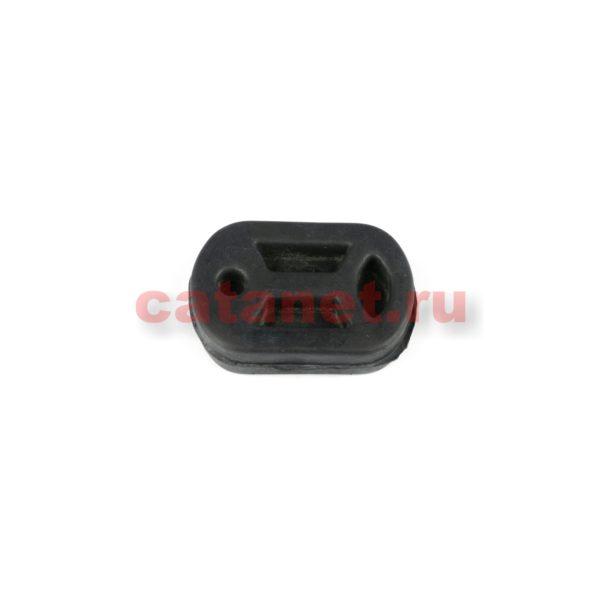 Резиновая подвеска Citroen/Peugeot 620-033