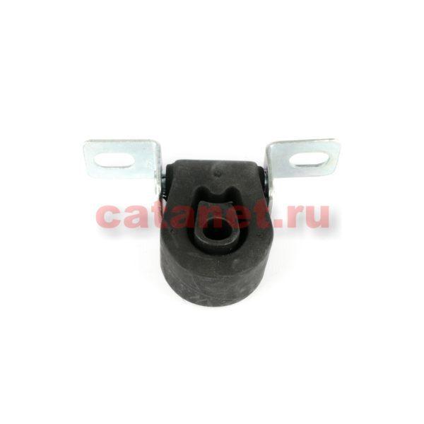 Резиново-металлическая подвеска VW/Seat 620-034