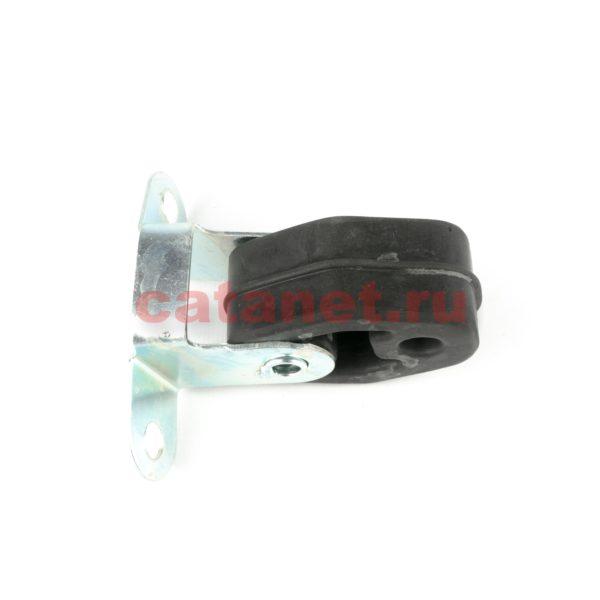 Резиново-металлическая подвеска VW/Seat 620-046