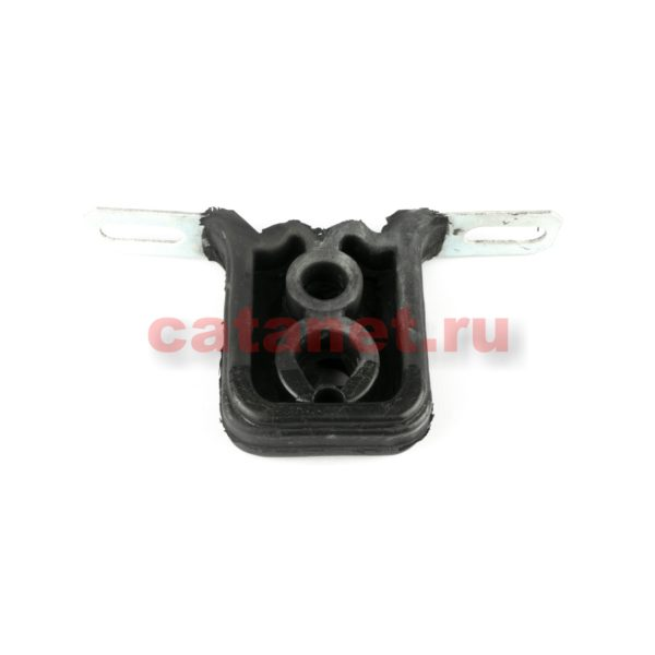 Резиново-металлическая подвеска VAG 620-054