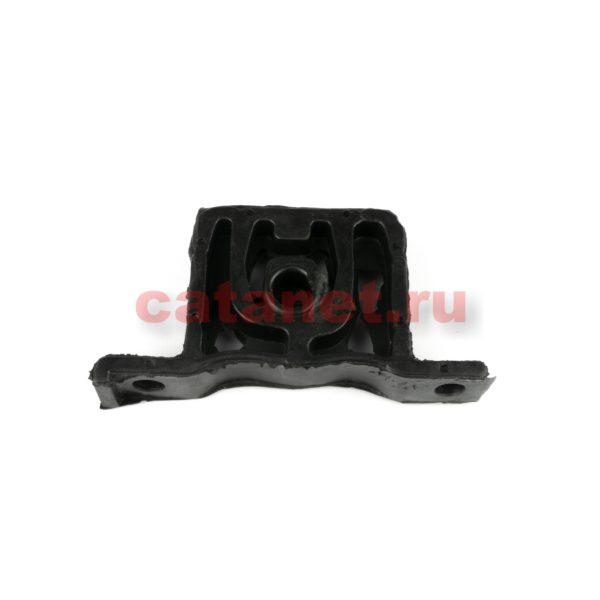 Резиново-металлическая подвеска VAG 620-054B