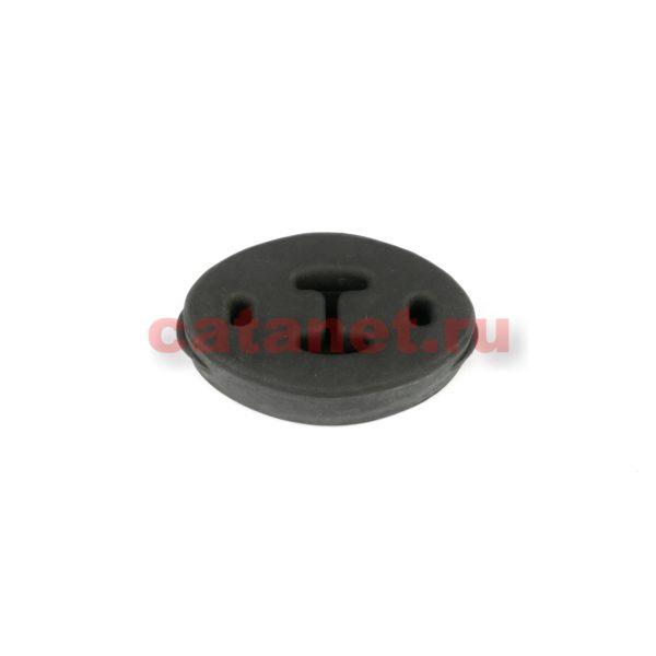 Резиновая подвеска 620-056