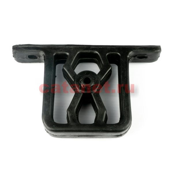 Резиново-металлическая подвеска BMW 620-070