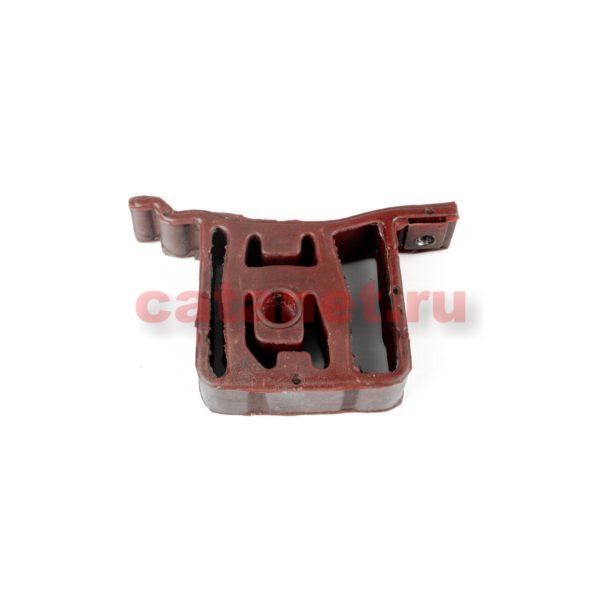 Резиновая подвеска Mini Cooper/One 620-078