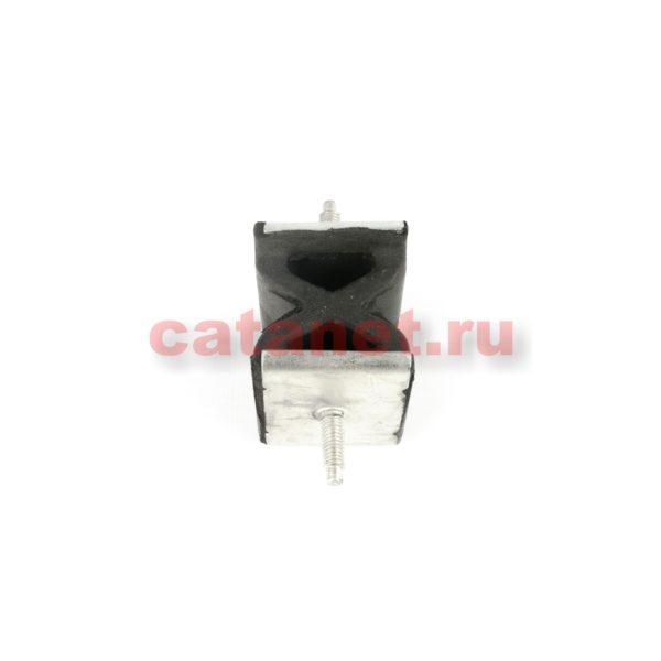 Резиновая подвеска Citr/Peug 620-083