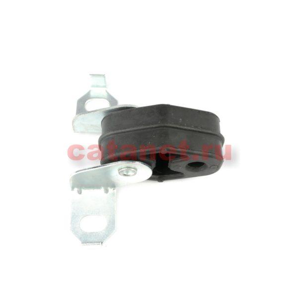 Резиново-металлическая VAG 620-084