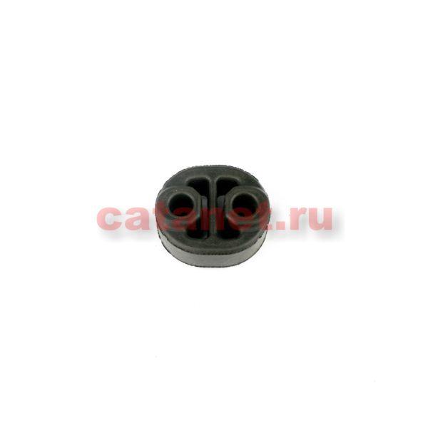Резиновая подвеска Citr/Toyota/Peug 620-096
