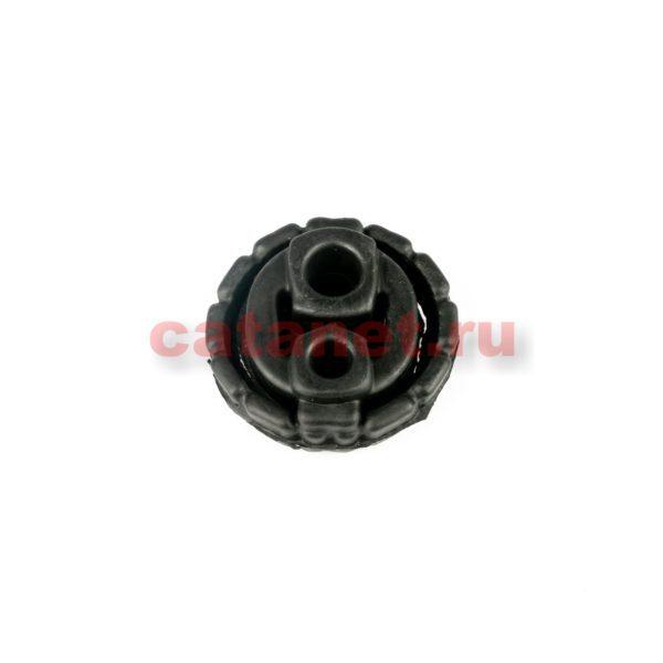 Резиновая подвеска PSA/Fiat 620-104