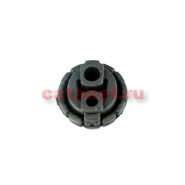 Резиновая подвеска PSA/Fiat 620-108