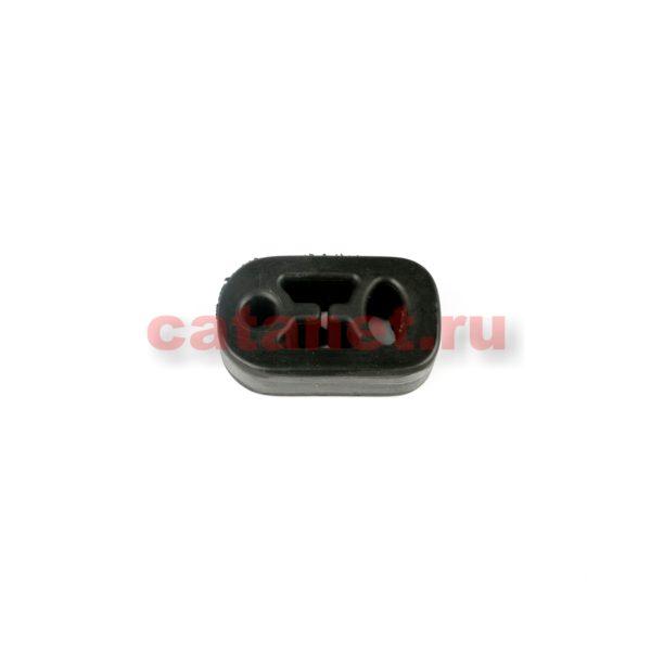 Резиновая подвеска Citroen/Peugeot 620-110