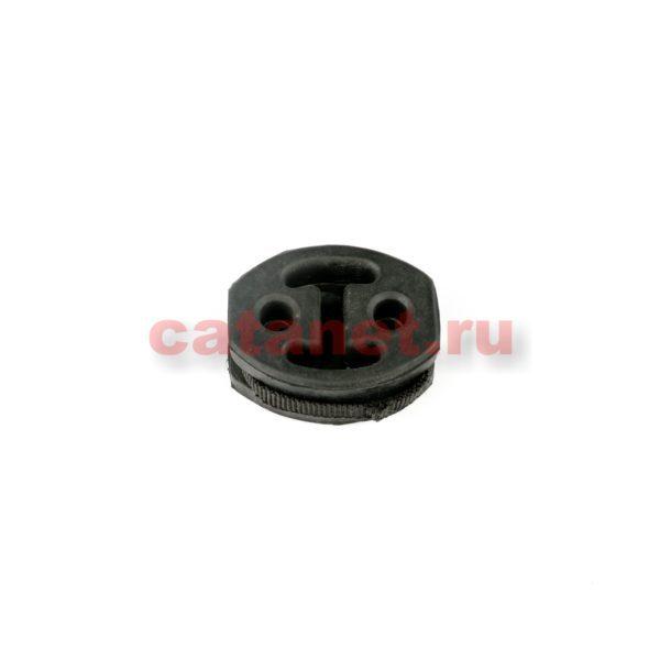 Резиново-металлическая подвеска Fiat Punto/Stilo 620-112