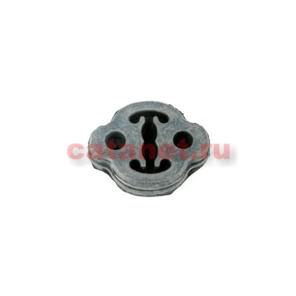 Резиновая подвеска 620-128