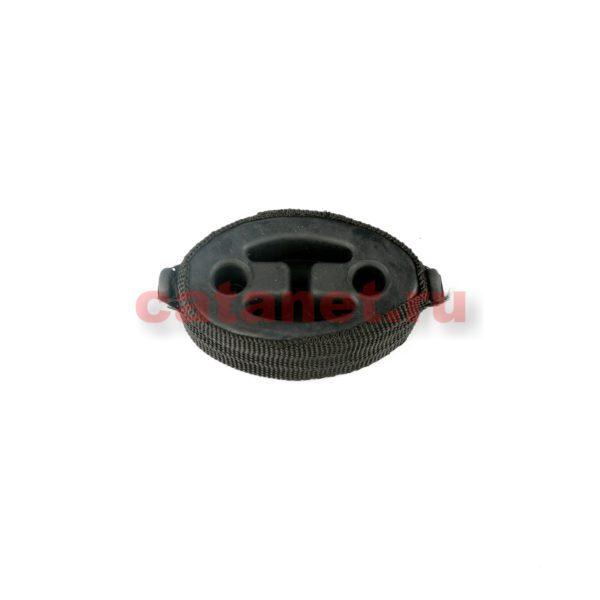 Резиновая подвеска 620-136