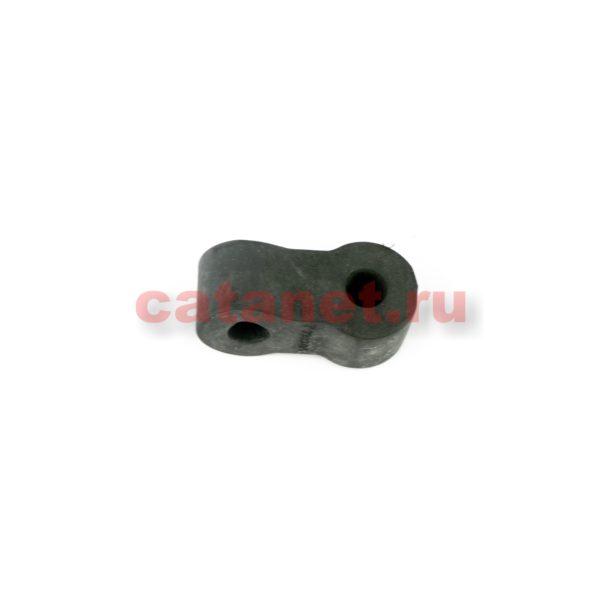 Резиновая подвеска Citroen/Peugeot 620-163