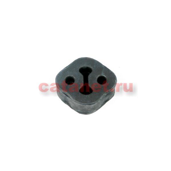 Резиновая подвеска 620-168