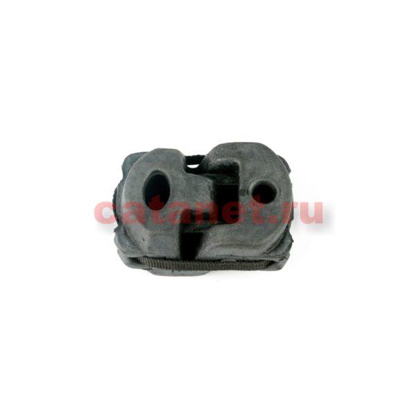 Резиновая подвеска 620-169