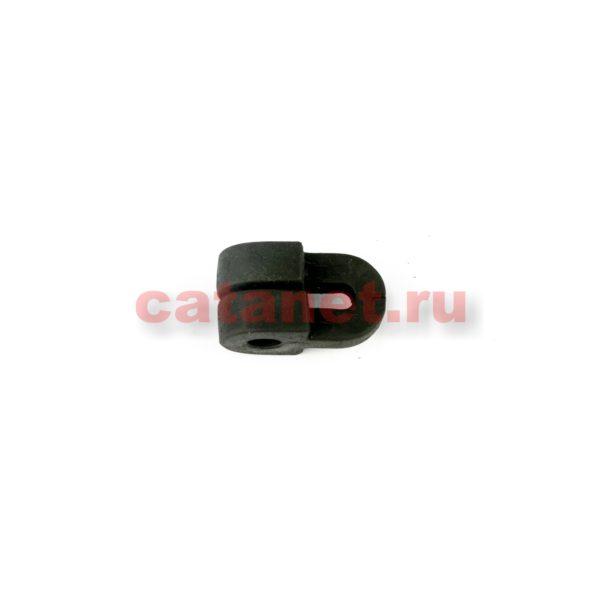 Резиновая подвеска 620-220