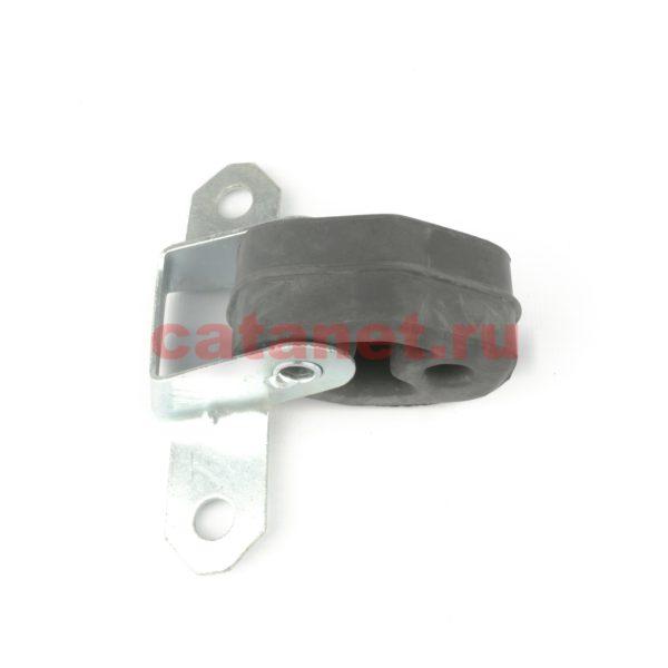 Резиновая подвеска 620-235