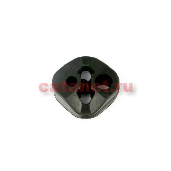 Резиновая подвеска 620-250