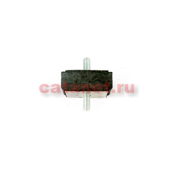Резиновая подвеска 620-282