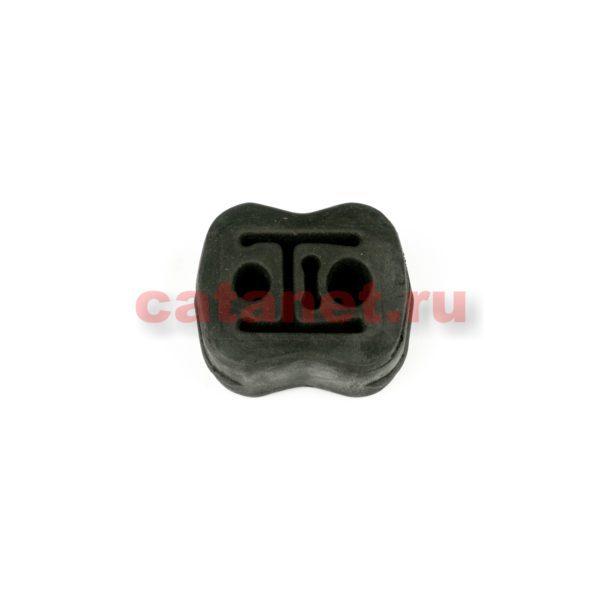 Резиновая подвеска 620-305