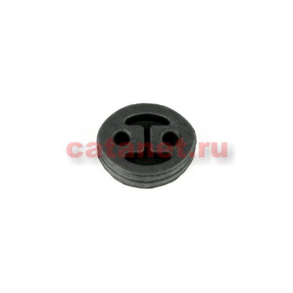 Резиновая подвеска Fiat/Honda 620-383