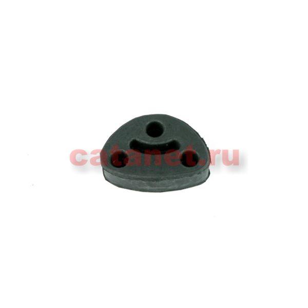 Резиновая подвеска 620-501