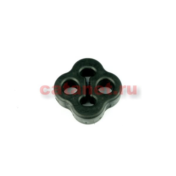 Резиновая подвеска 620-507