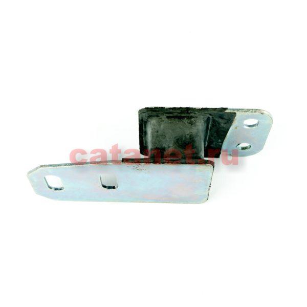 Резиново-металлическая подвеска Ford/Nissan 620-600