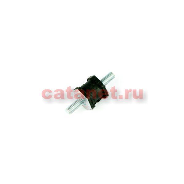 Резиновая подвеска 620-632