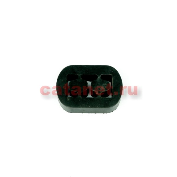Резиновая подвеска 620-723