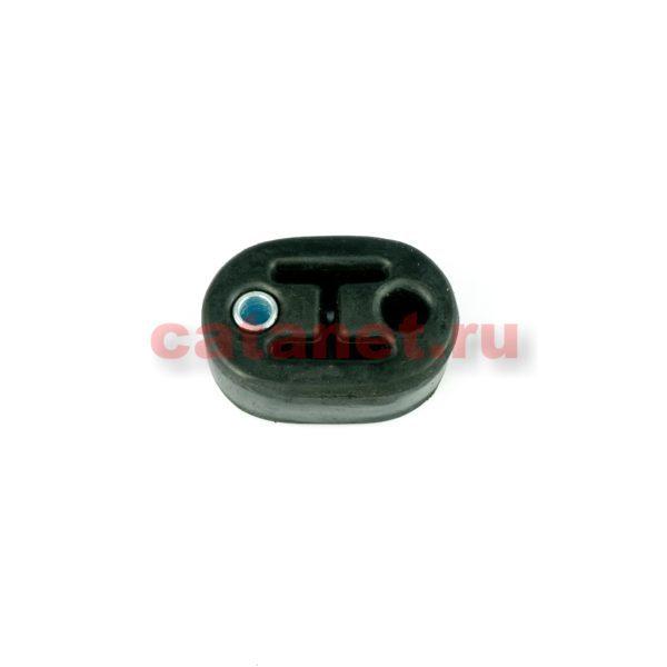 Резиновая подвеска 620-761
