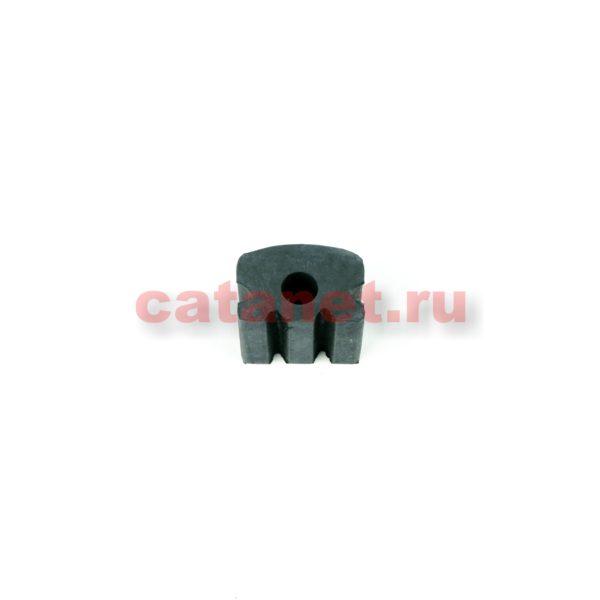 Резиновая подвеска 620-795
