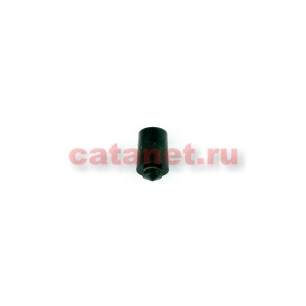 Резиновая подвеска VAG 620-808