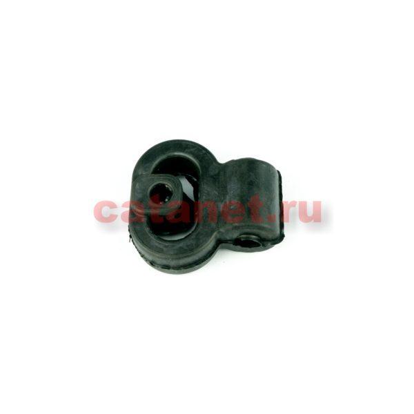 Резиновая подвеска 620-810