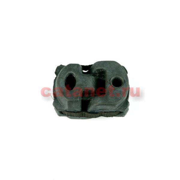 Резиновая подвеска Citroen 620-830