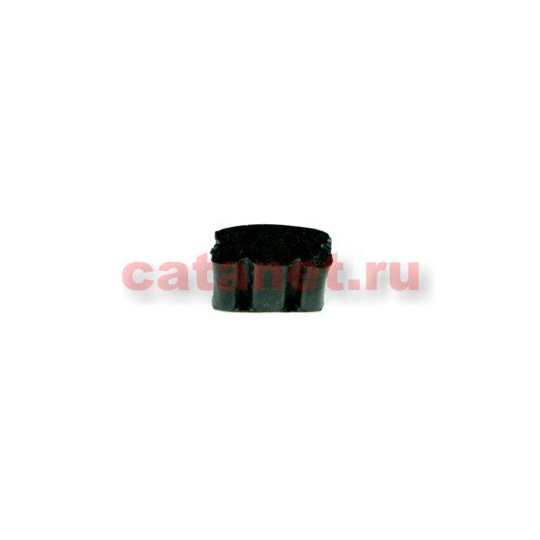 Резиновая подвеска 620-837