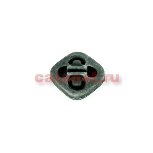 Резиновая подвеска VAG 620-853D