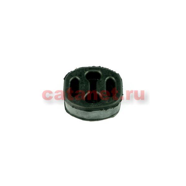 Резиновая подвеска Fiat/Volvo/Seat 620-854