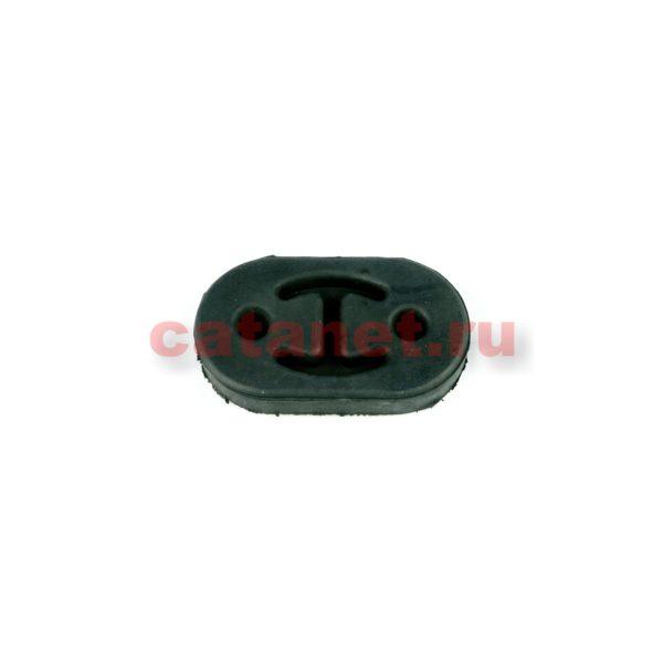 Резиновая подвеска Daewoo 620-902F