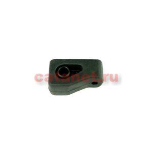 Резиново-металлическая подвеска BMW 621-007