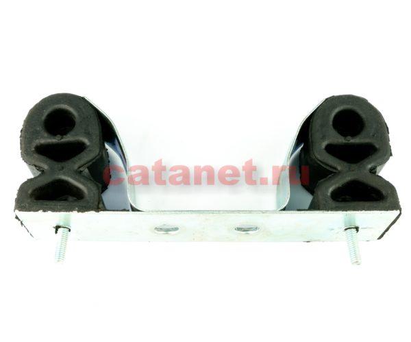 Резиново-металлическая подвеска VW 621-008
